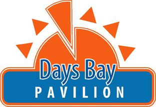 Days Bay Pavilion